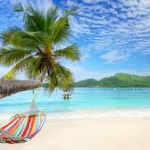 Rules on carrying over annual leave to be relaxed